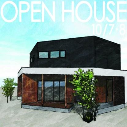 OPENHOUSE10-s.jpg