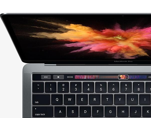 MacBook-Pro (2)